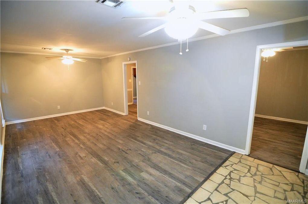 332 Dee Dr Montgomery Al 36108 Home For Rent Realtorcom