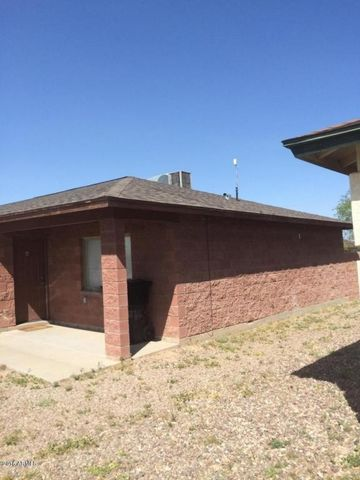 4025 N Estrella Rd Unit A, Eloy, AZ 85131