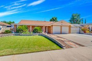 Rv For Sale El Paso Tx >> El Paso Tx Houses For Sale With Rv Boat Parking Realtor Com