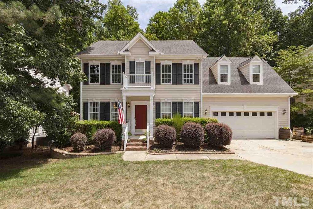 Acorn Properties Rentals