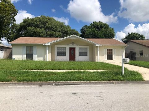 6201 Hopewell Dr, Holiday, FL 34690