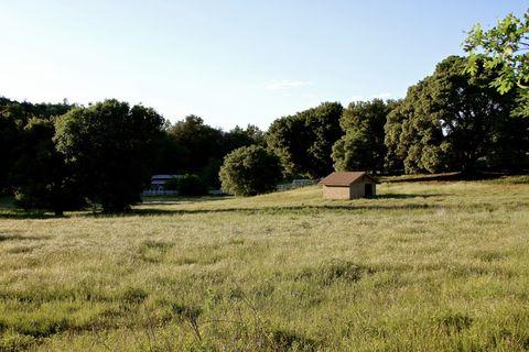 5750 Forest Meadow Rd Unit 1, Julian, CA 92036