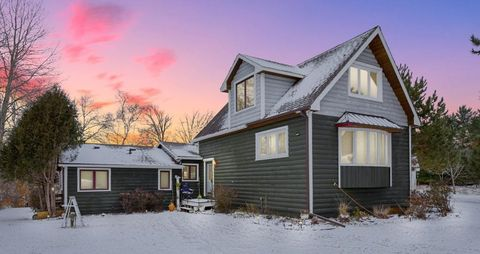 15090 County Road 1, Fifty Lakes, MN 56448