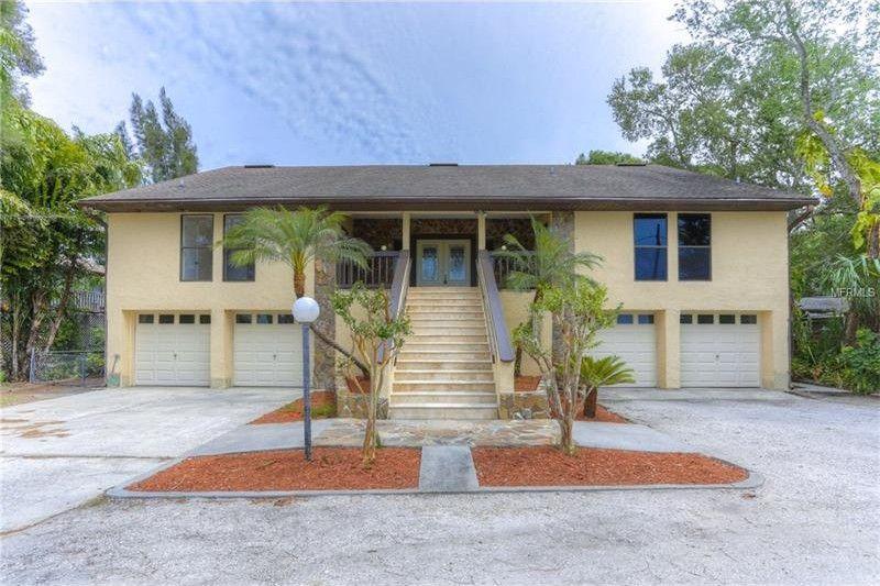 3845 Shore Blvd, Oldsmar, FL 34677