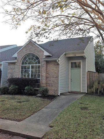 156 Stearns St Gulf Breeze Fl 32561 House For