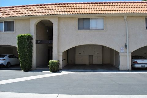Photo of 1226 Patricia Ave Unit 50, Simi Valley, CA 93065