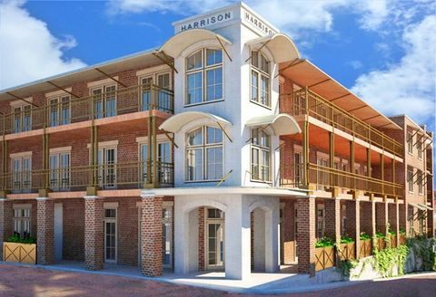 Awesome One Bedroom Apartments Oxford Ms 2 1. 1 Bedroom Apartments Oxford  Ms Bedroom Furniture