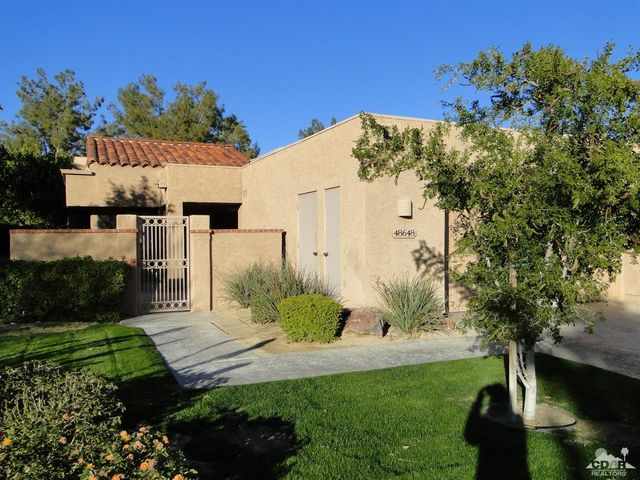 48648 wolfberry ct palm desert ca 92260 home for sale and real estate listing