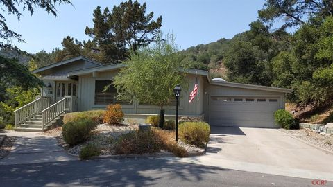 176 Valley Vw, Avila Beach, CA 93424