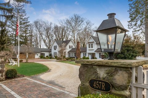 Page 9 Homes For Sale Near New Jersey Virtual School
