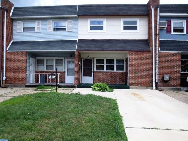 12215 Rambler Rd Philadelphia Pa 19154 Home For Sale