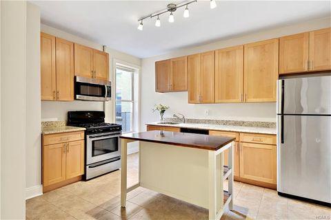 811 Walton Ave Apt E17, Bronx, NY 10451