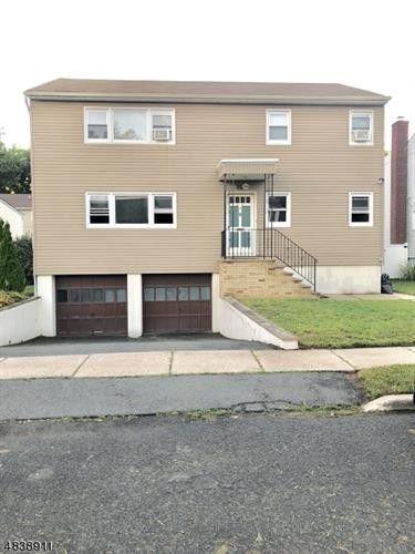858 Dewey St Unit 1, Union Twp, NJ 07083