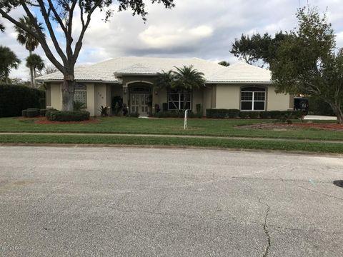 Daytona Beach Fl Real Estate Daytona Beach Homes For