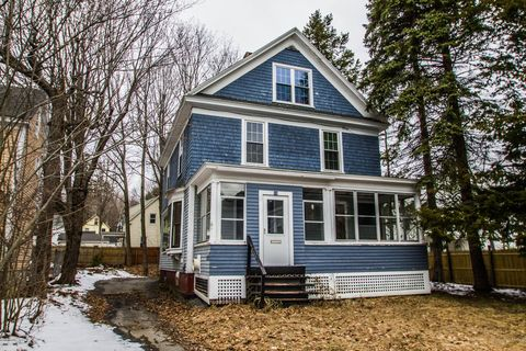 Photo of 32 Sewall St, Augusta, ME 04330