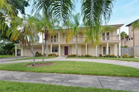 Photo of 55 N Washington Dr, Sarasota, FL 34236