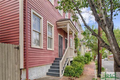 Photo of 509 Blair St, Savannah, GA 31401