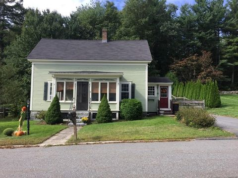 Photo of 9 Orchard St, Westford, MA 01886