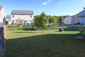 6045 Marsh Cir, Goshen Township, OH 45140 - Exterior