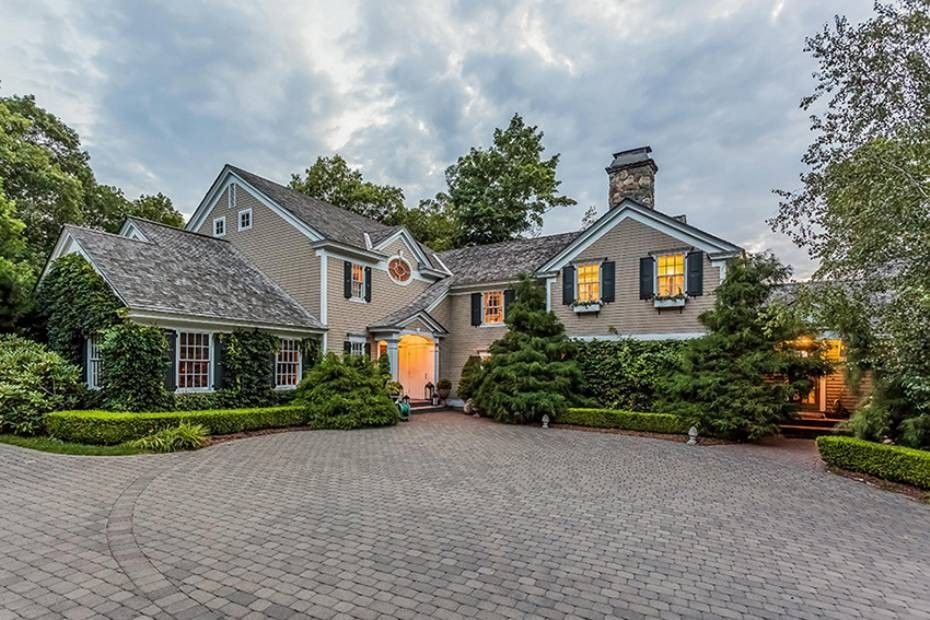 25 cobtail way simsbury ct 06070 for Builders in connecticut