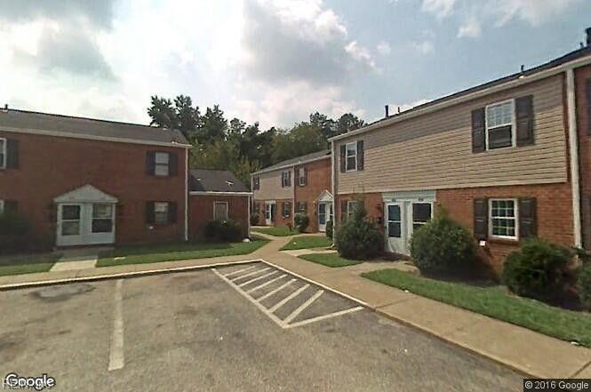 452 Britnie Ct, Newport News, VA 23602