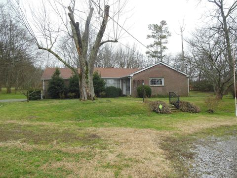 Photo of 216 Hatchett Hollow Rd, Cornersville, TN 37047