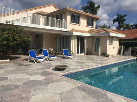 Photo of 18 Sutton Dr, Boynton Beach, FL 33436