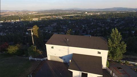 8610 N Cedar Rd, Spokane, WA 99208