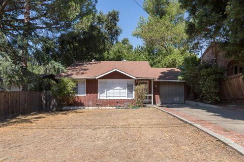 2440 Glen Canyon Rd Altadena Ca 91001 Realtor Com 174