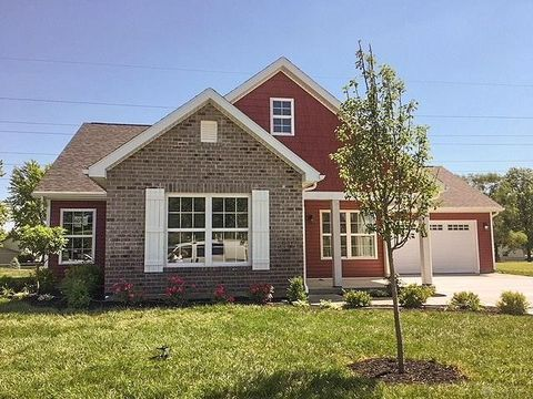 Photo of 121 Settlers Trl, Union, OH 45322