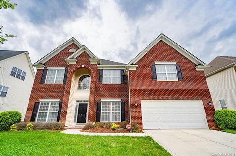 moss creek concord nc real estate homes for sale realtor com rh realtor com