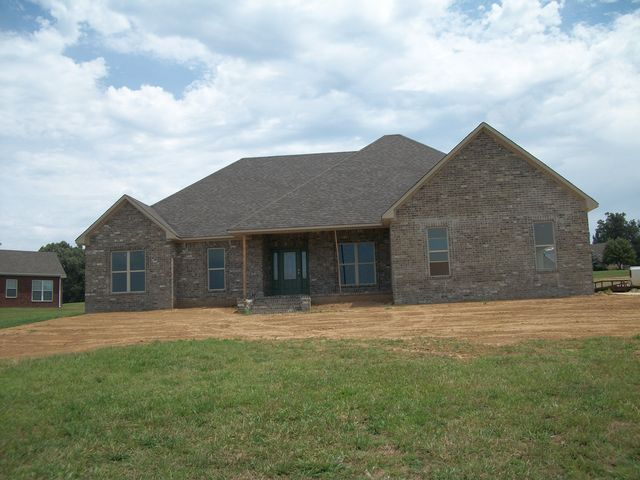 southridge cir wynne ar 72396 home for sale and real