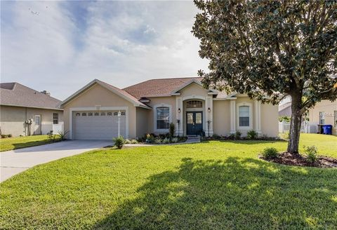 ruby lake winter haven fl real estate homes for sale realtor com rh realtor com
