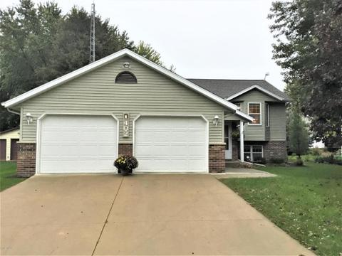 402 12th Ave Nw, Kasson, MN 55944