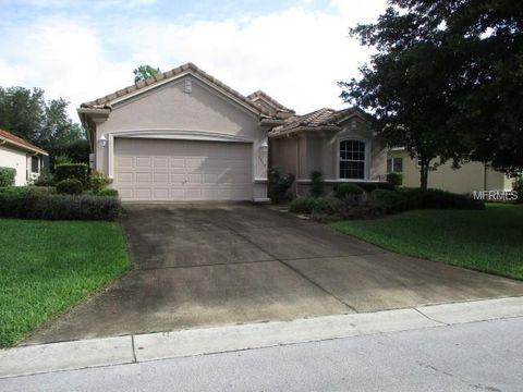 Pleasant 34465 Foreclosures Foreclosed Homes For Sale Realtor Com Download Free Architecture Designs Intelgarnamadebymaigaardcom