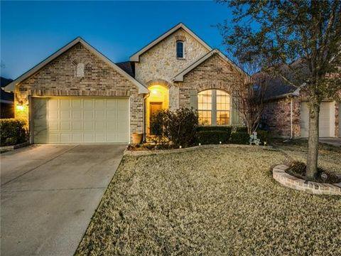 Photo of 7015 Chackbay Ln, Dallas, TX 75227