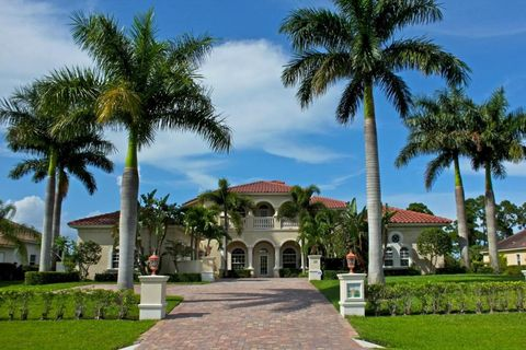 476 Sw Squire Johns Ln, Palm City, FL 34990