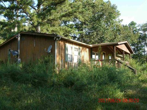 Photo of 1193 Highway 411, Old Fort, TN 37362