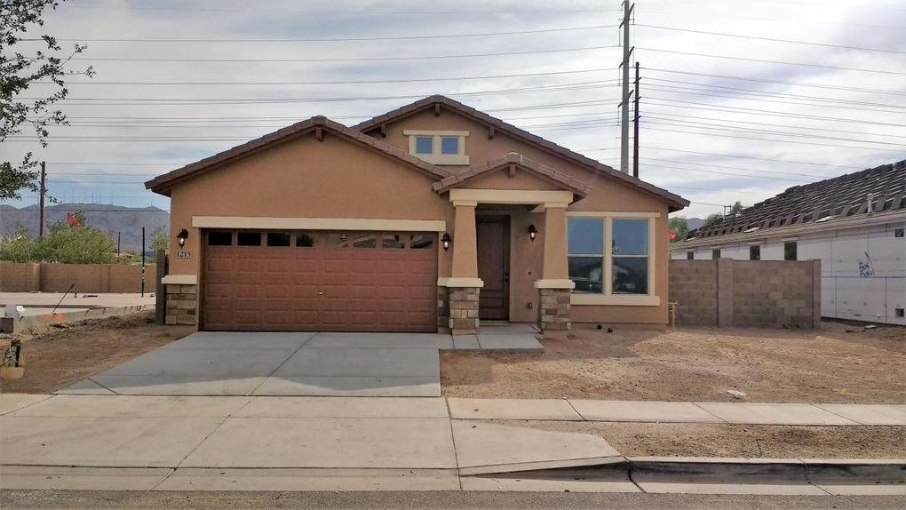 1311 W Pollack St, Phoenix, AZ 85041