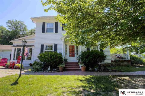 Louisville Ne Real Estate Louisville Homes For Sale Realtorcom
