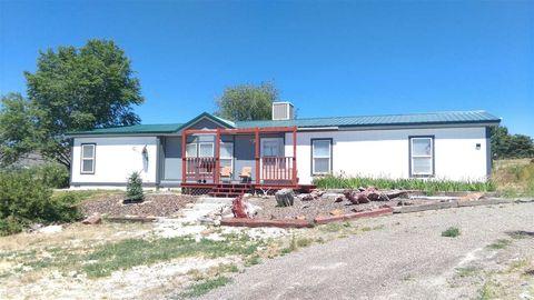 854 Spring Valley Pkwy, Spring Creek, NV 89815