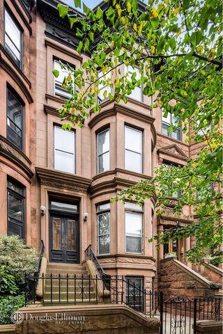 258 Garfield Pl, Brooklyn, NY 11215