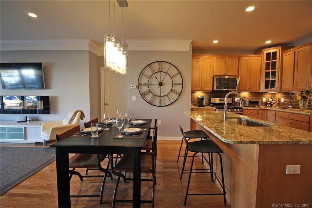 Home Design 06810 Part - 21: 603 Center Meadow Ln, Danbury, CT 06810