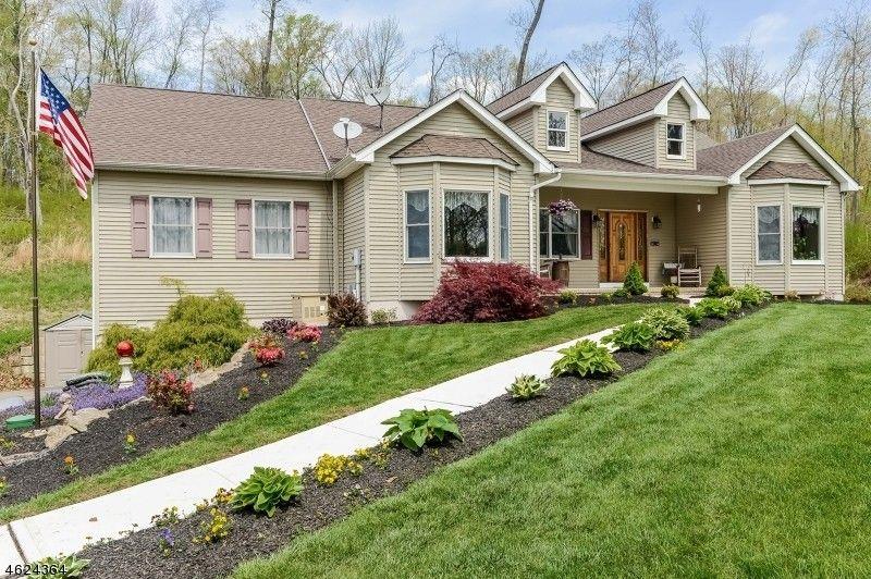 Homes For Sale Warren Co Nj