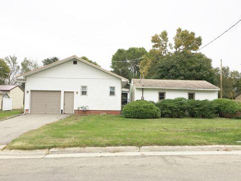 200 Elm St Ne, Rose Creek, MN 55970