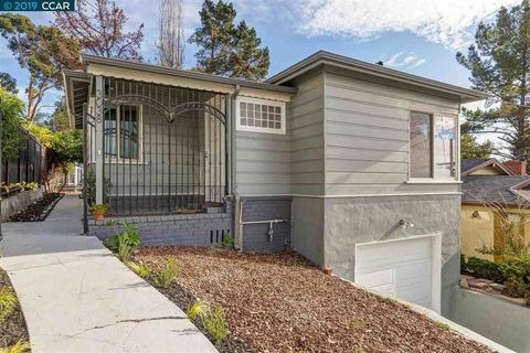 3038 75th Ave, Oakland, CA 94605