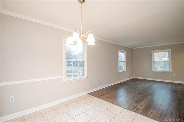 11618 Harrowfield Rd, Charlotte, NC 28226