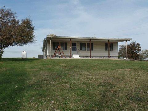 Photo of 8737 E A J Hwy, Whitesburg, TN 37891