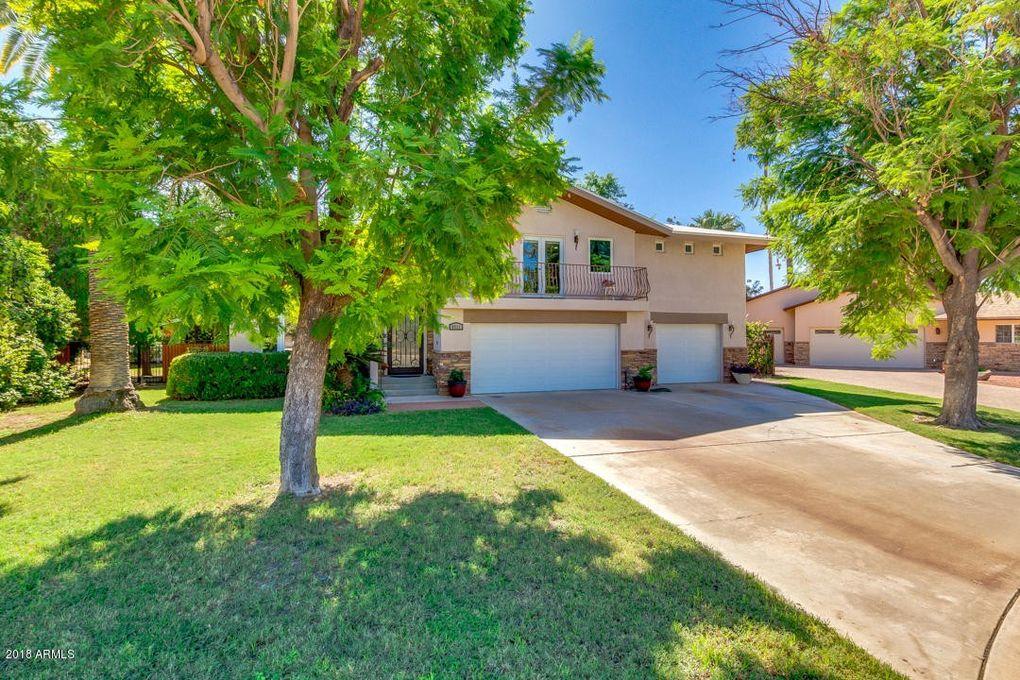 8711 E Hazelwood St, Scottsdale, AZ 85251