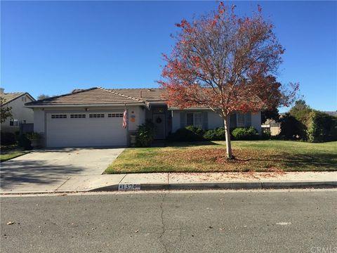 1374 Cloud Crest Way, San Jacinto, CA 92582